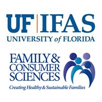 UF IFAS/Wakulla Family and Consumer Sciences