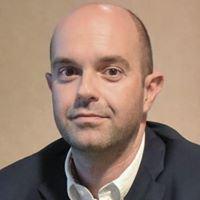 Γεώργιος Π. Πάγκαλος, Ψυχίατρος-Σεξολόγος