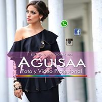 Foto AGUISAA - Estudio Fotográfico