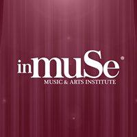 Inmuse- Music & Arts Institute