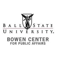 Bowen Center for Public Affairs