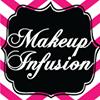 Makeup Infusion