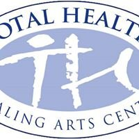 Total Health Healing Arts Centre