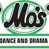 Mo's Dance and Drama Schools
