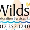 Wilds Restoration Services, LLC - Indianapolis