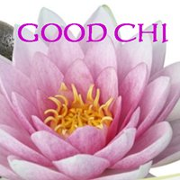 Good Chi