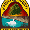 Hamilton County Conservation Board
