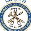 Sheet Metal Workers' Local #33 Youngstown District