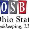 Ohio State Bookkeeping