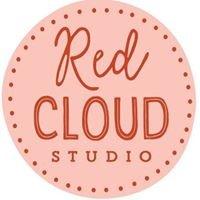 Red Cloud Studio