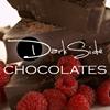 Dark Side Chocolates
