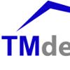 TMdeweloper