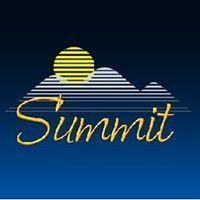 Summit Conflict Resolution and Trainings