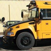 B and B Transportation, Inc.