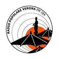 Radio Popolare Verona