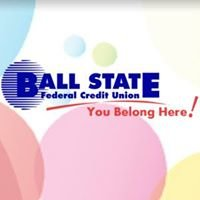 Ball State Federal Credit Union
