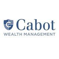Cabot Wealth Management