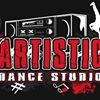 Artistic Dance Studio