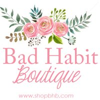 Bad Habit Boutique