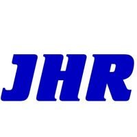 JH Robotics, inc.
