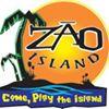 Zao Island