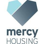 Mercy Housing Midwest