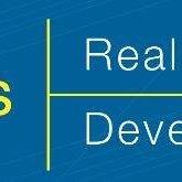 Ryan Peters - Butkus Real Estate and Development