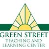Green Street Teaching and Learning Center, Wesleyan University