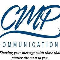 CMP Communications LLC
