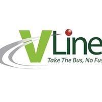 Valparaiso's V-Line Bus Service