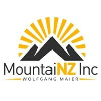 Mountainz Inc New Zealand