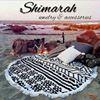 Shimarah
