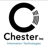 Chester, Inc. Information Technologies