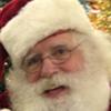 Santa's Christmas Tree Farm