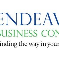 Endeavour Business Consulting