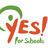 YES! for Schools - Youth Empowerment Seminar