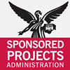 Sponsored Projects Administration at Ball State University