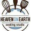 Heaven on Earth Cooking Studio