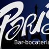 Bar Bocateria Paris