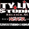City Live Studios