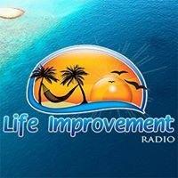 Life Improvement Radio