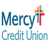 Mercy Credit Union