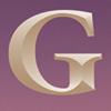 Gramann Court Reporting & Videoconferencing