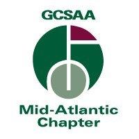Mid Atlantic Association of GCS