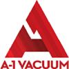 A-1 Vacuum Sales & Service Highlands