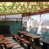 RicardO's Restaurant and Takeaway