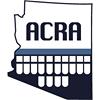 Arizona Court Reporters Association