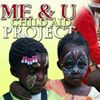 Me and You Child Aid Project