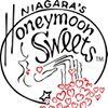 Niagara's Honeymoon Sweets Gourmet Chocolate