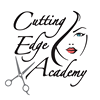 Cutting Edge Academy